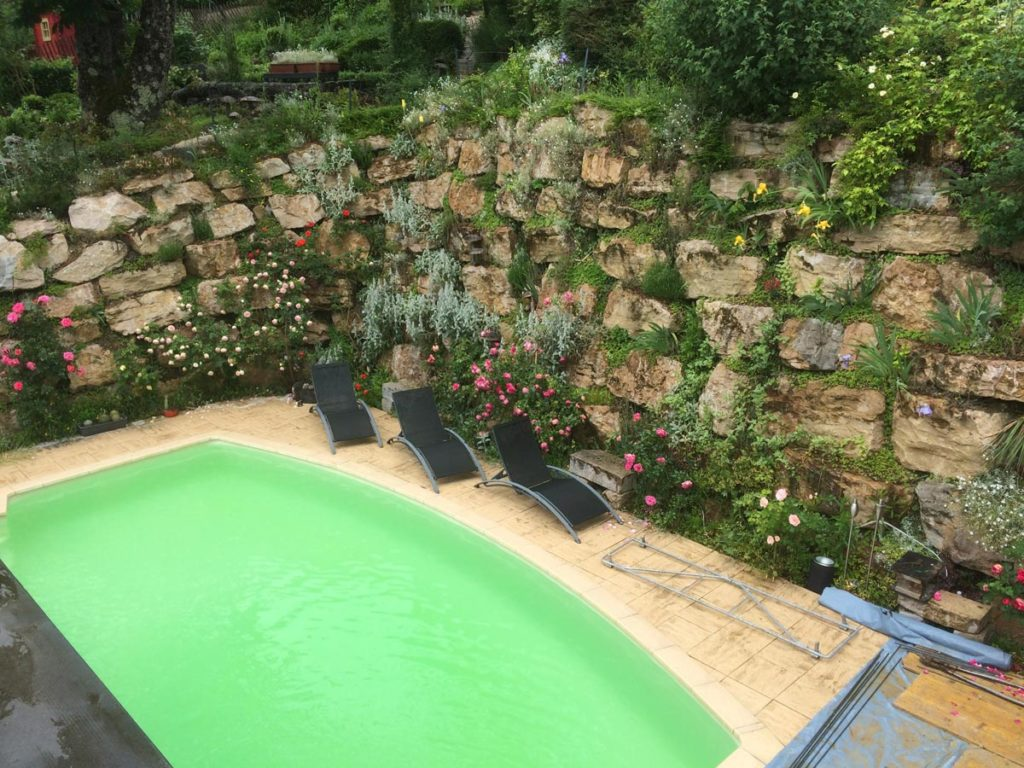 amenagement-paysager-piscine