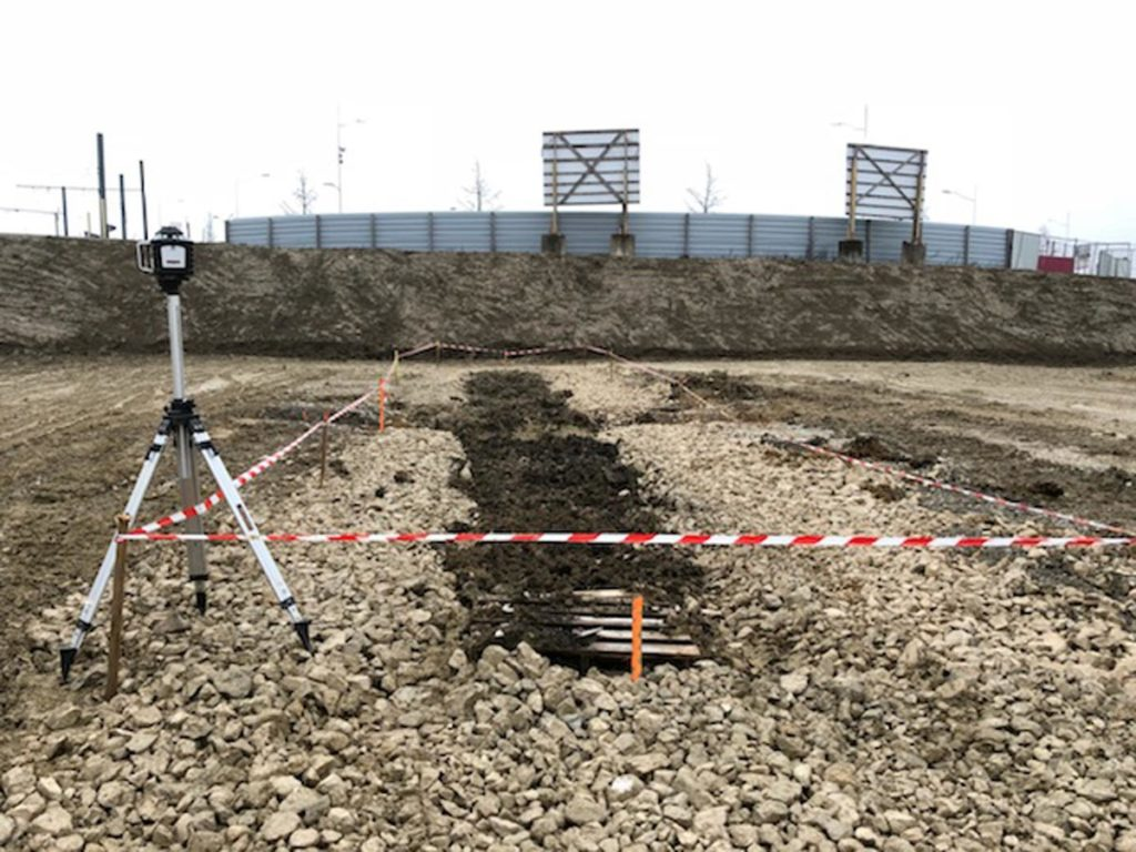 assainissement-canalisation-industriel-batiment