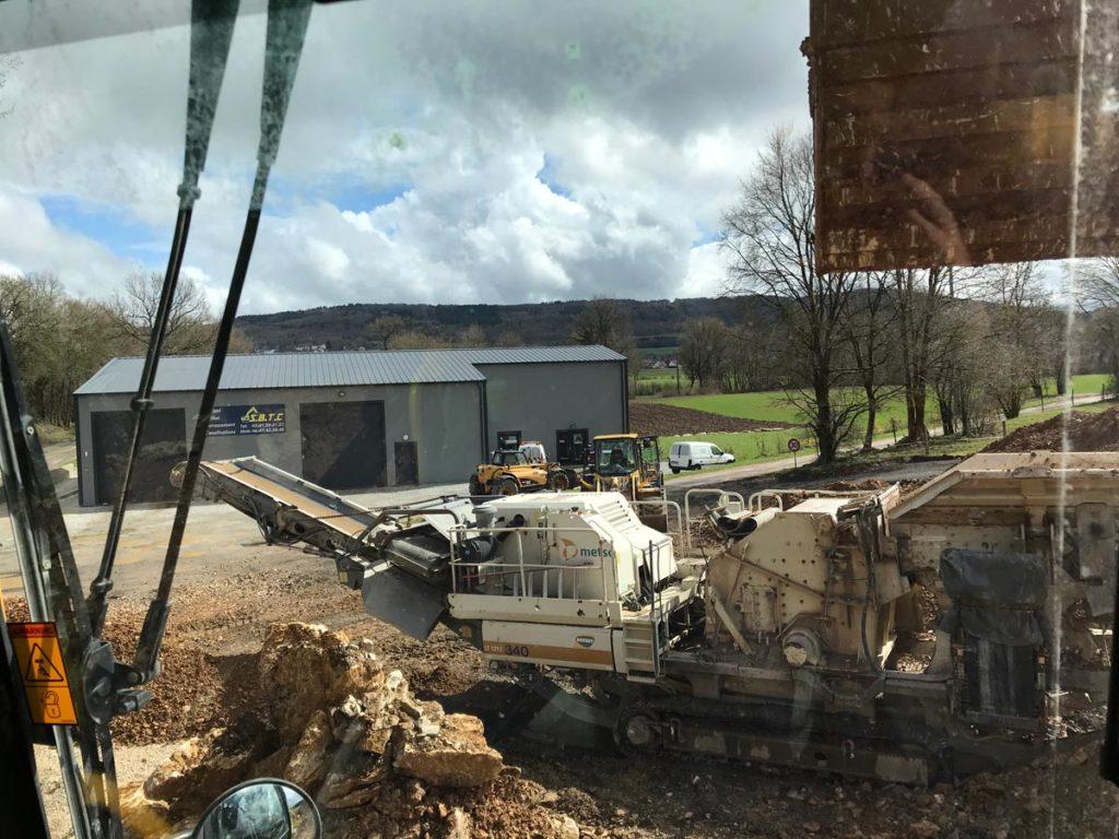 concassage-gravats-demolition