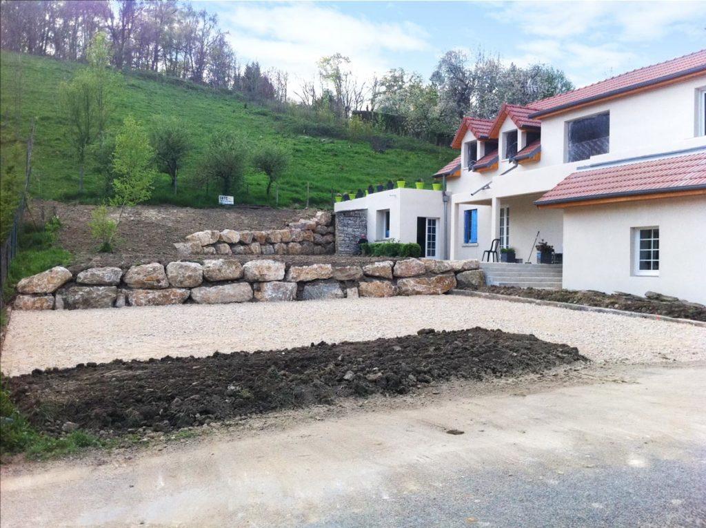 creation-cours-jardin-maison