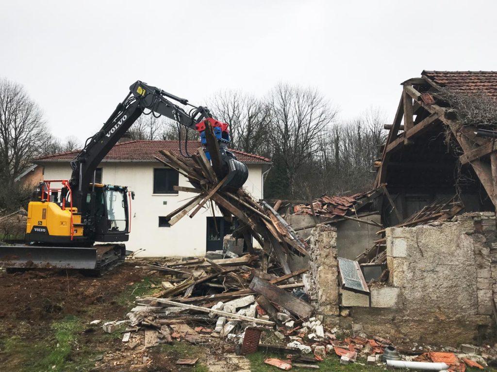 demolition-deconstruction-maison