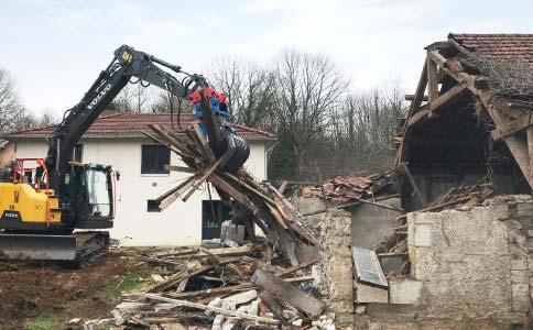 demolition-franche-comte-rwd