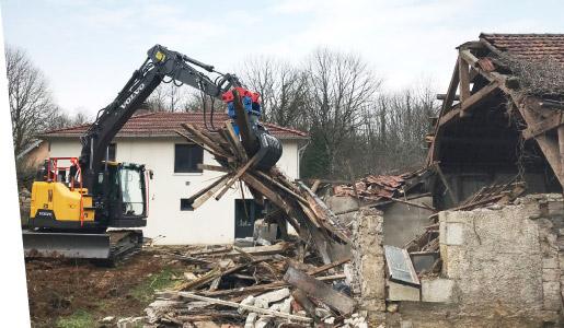 demolition-franche-comte