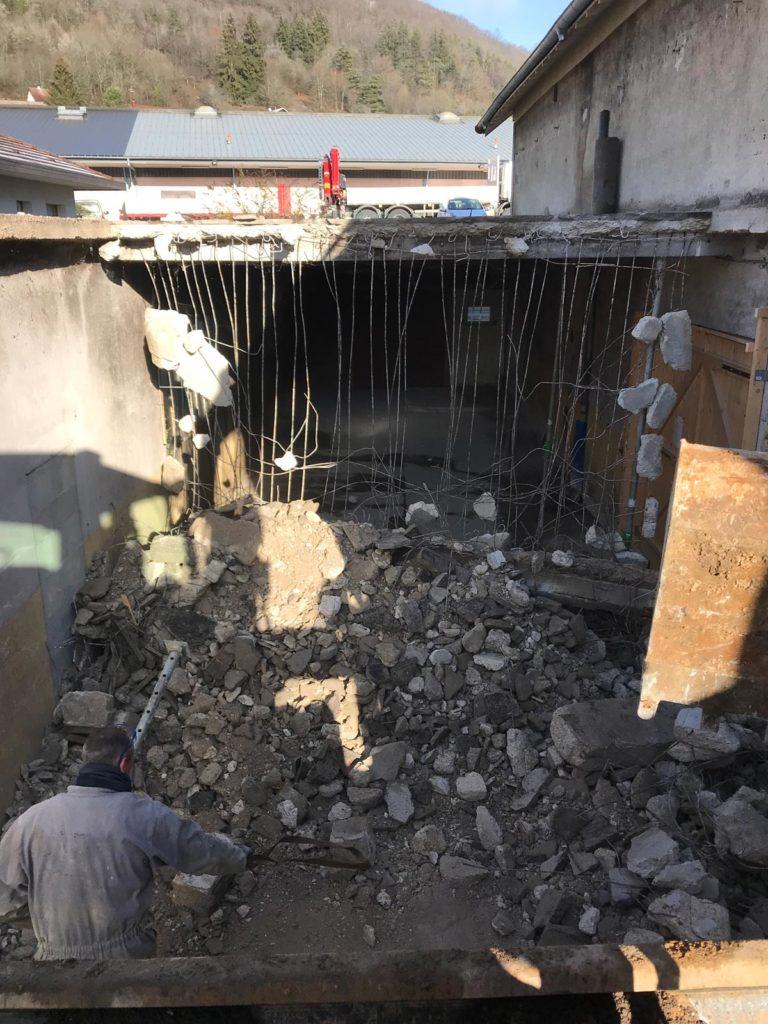 demolition-maison-hangar