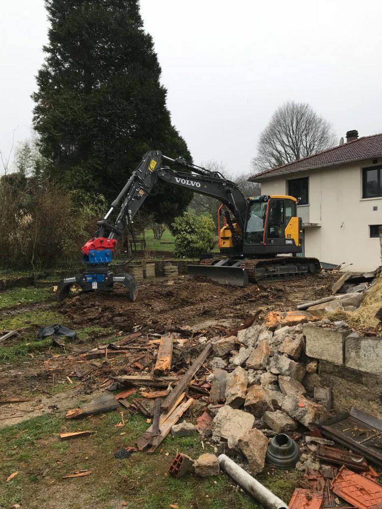 demolition-maison-pelle-pince