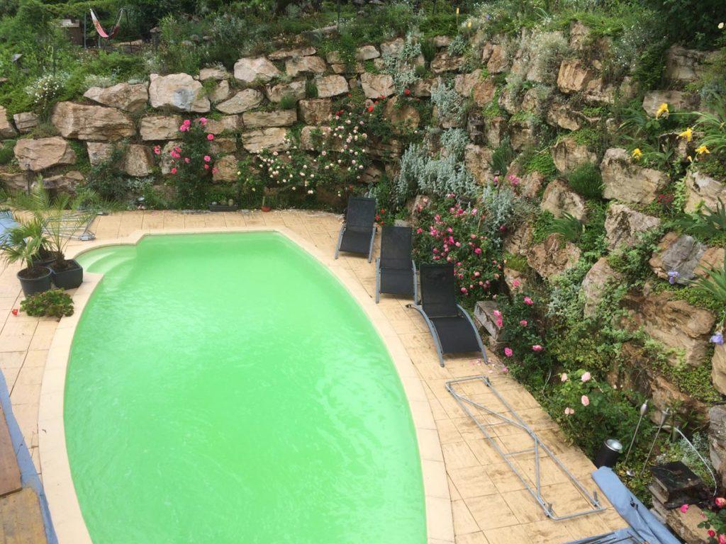 enrochement-terrassement-piscine