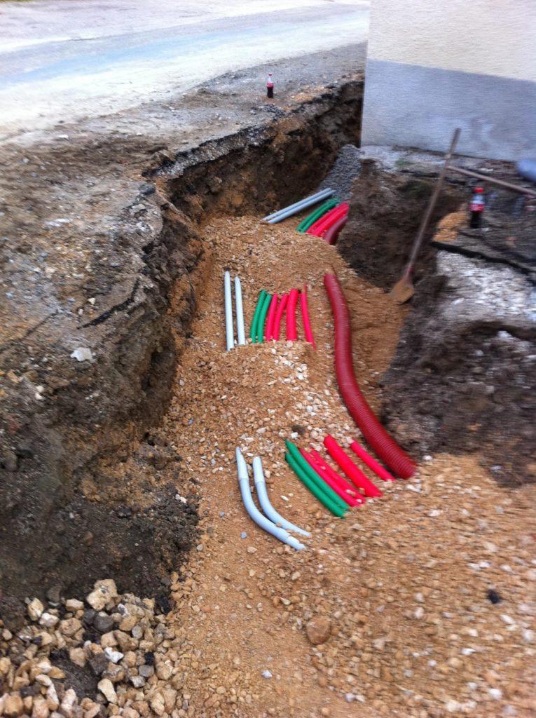 installation-reseaux-enterres