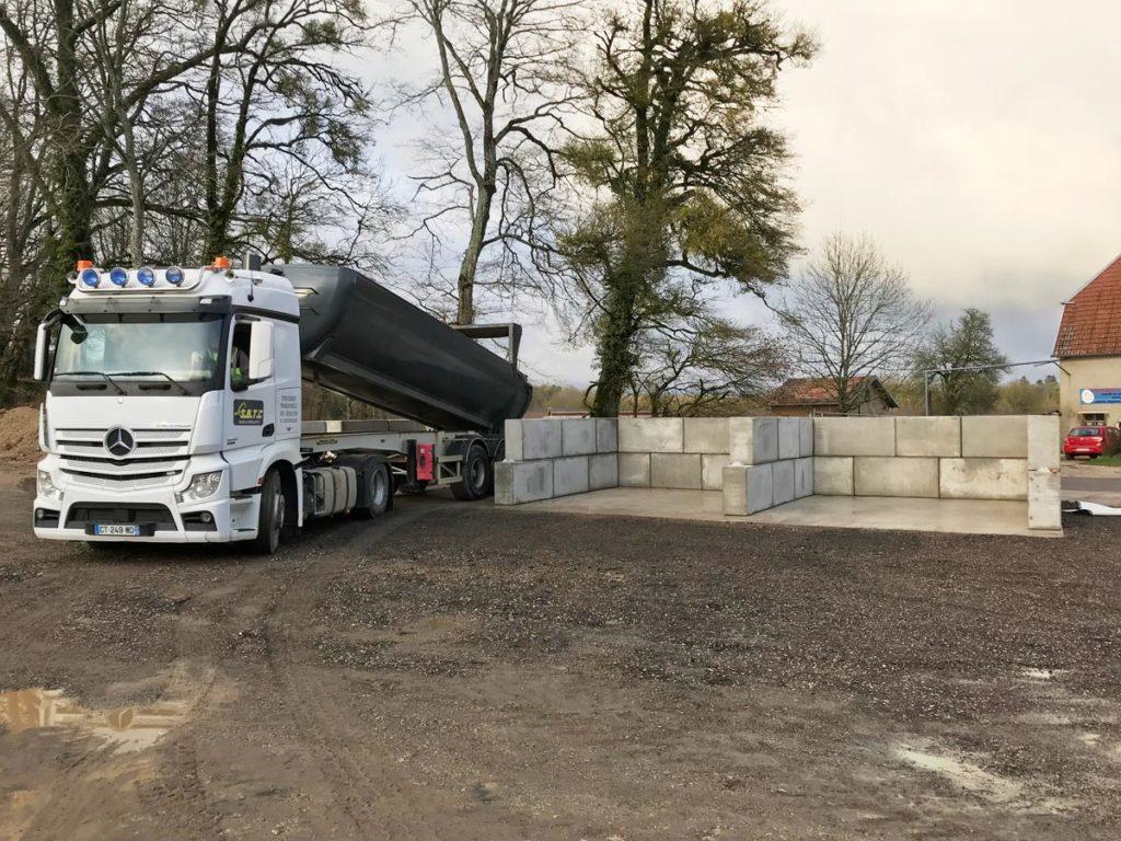mur-separation-bloc-beton