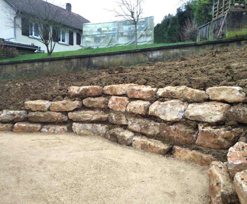 mur-soutenement-terrasse