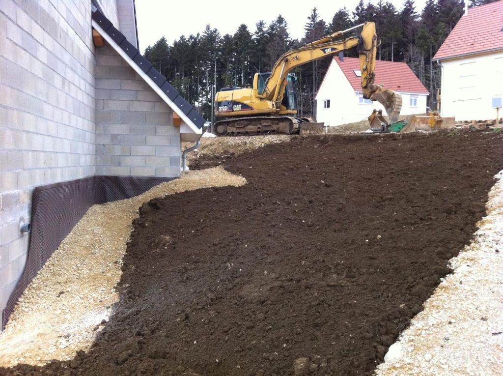 terrassement-franche-comte-construction