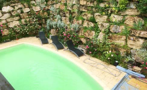 terrassement-piscine-rwd