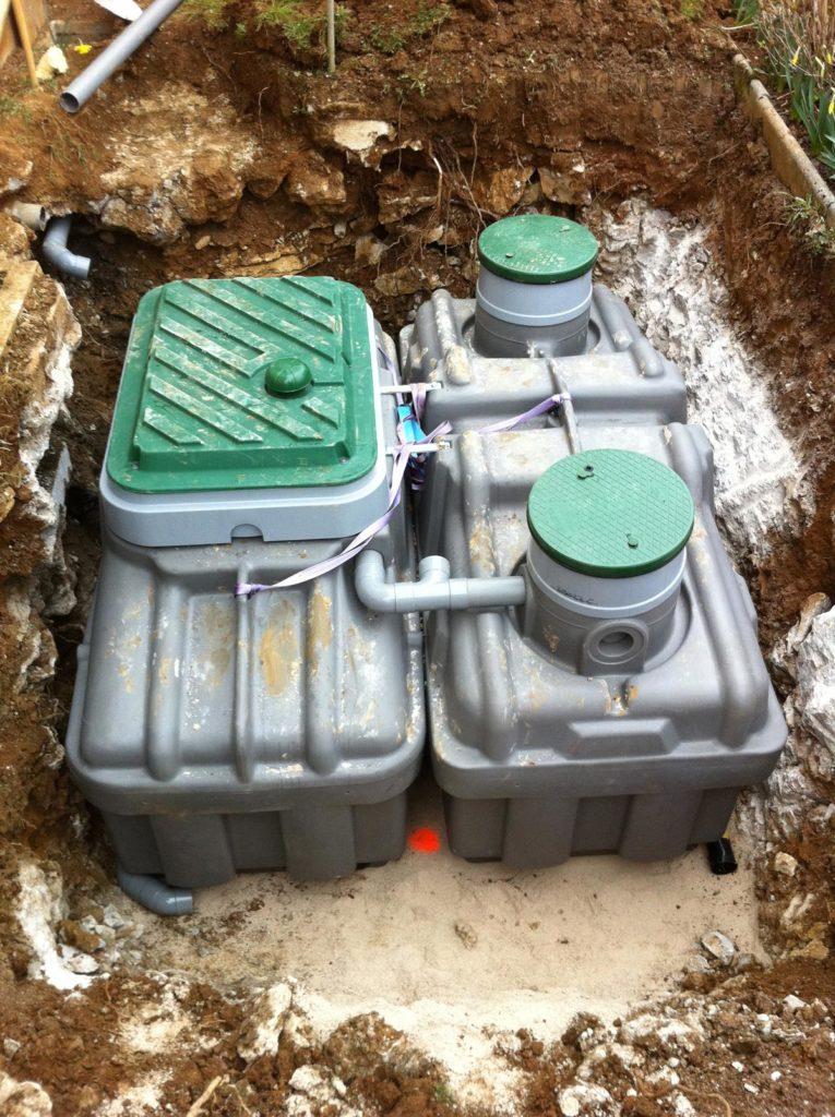 traitement-eaux-micro-station-ecologique