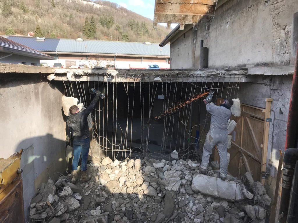 travaux-demolition-maison-individuelle