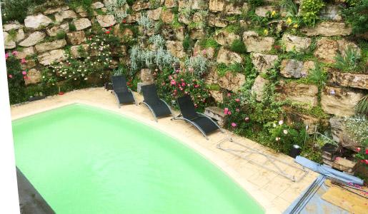 terrassement-piscine-particulier